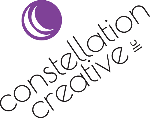 Constellation Creative LLC